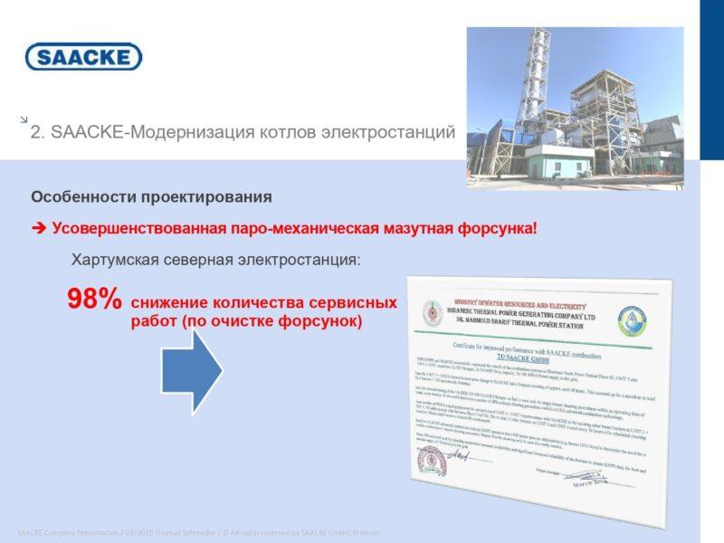 saacke-kiev-ukraina_page-0026