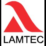 LAMTEC