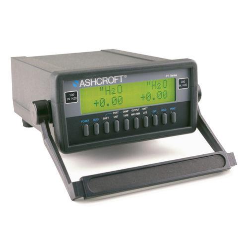 Калибратор температура PT-1