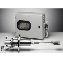 Газоанализаторы кислорода в дымовых газах LAMTEC модели LT
