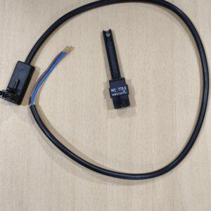 Датчик пламени Satronic MZ 770 S