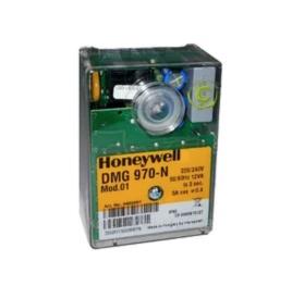 Блок управления горением Honeywell  DMG 970 mod.01 (контроллер)