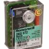 Блок управления (контроллер) HONEYWELL DKO 972-N mod 05